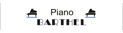 Piano Barthel Ingolstadt